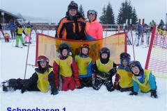 Schneehasen1 (3)
