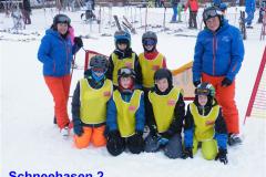Schneehasen2 (1)