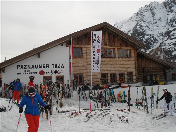 2016 – Tagesskifahrt Ischgl – 02 04 2016 – Skiclub Ski & Fun