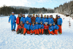Skilehrer b