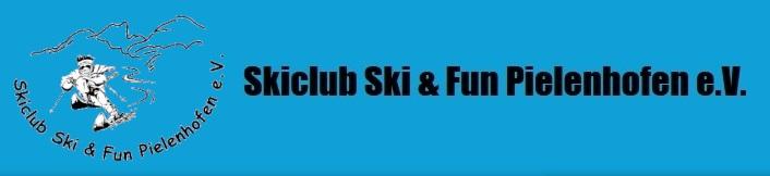 Skiclub Ski & Fun Pielenhofen e.V.